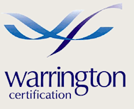 Warrington Certification LTD